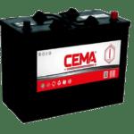 CEMA INDUSTRIAL CB130.0