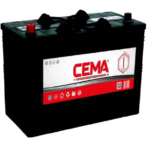CEMA INDUSTRIAL CB130.1