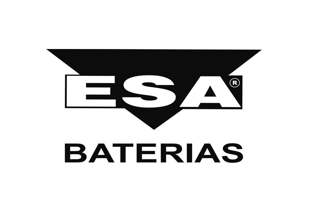 ESA Baterias