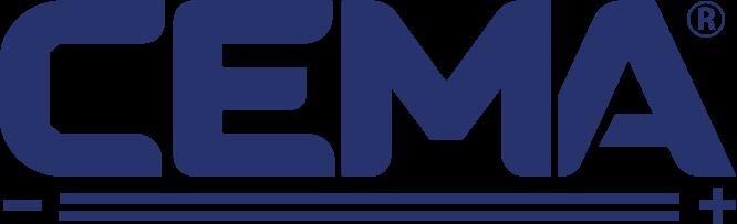 baterías CEMA