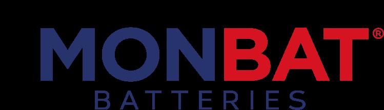 logo MONBAT