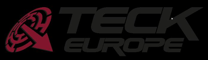 logo Teck Europe