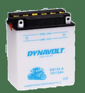 DNYAVOLT CLASSIC YB12A-1