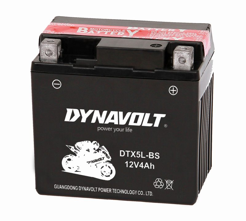 DTX5L-BS
