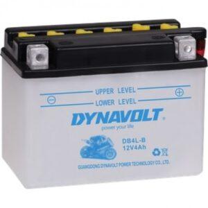 Dynavolt DB4L-B