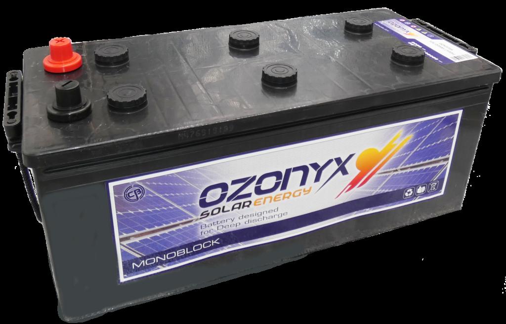 OZX205.A