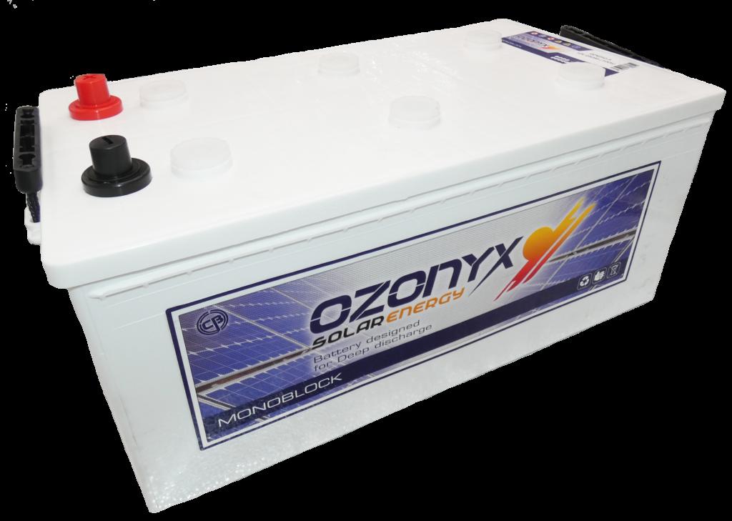 OZX250.A