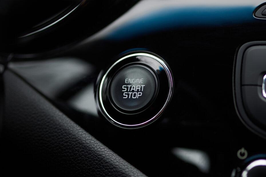 sistema start-stop