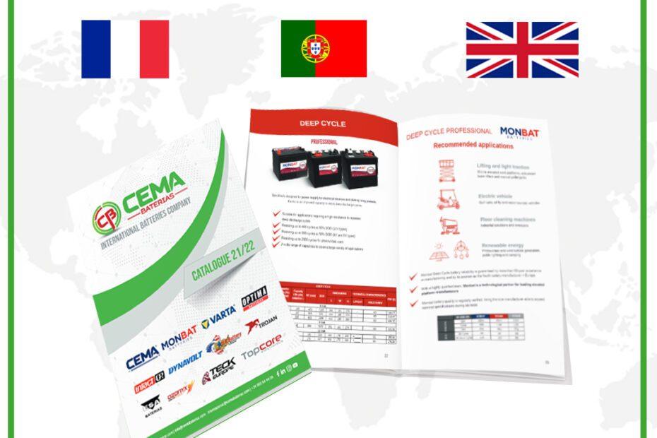mockup catálogo 21-22 tres idiomas