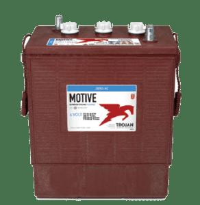 motive J305G-AC
