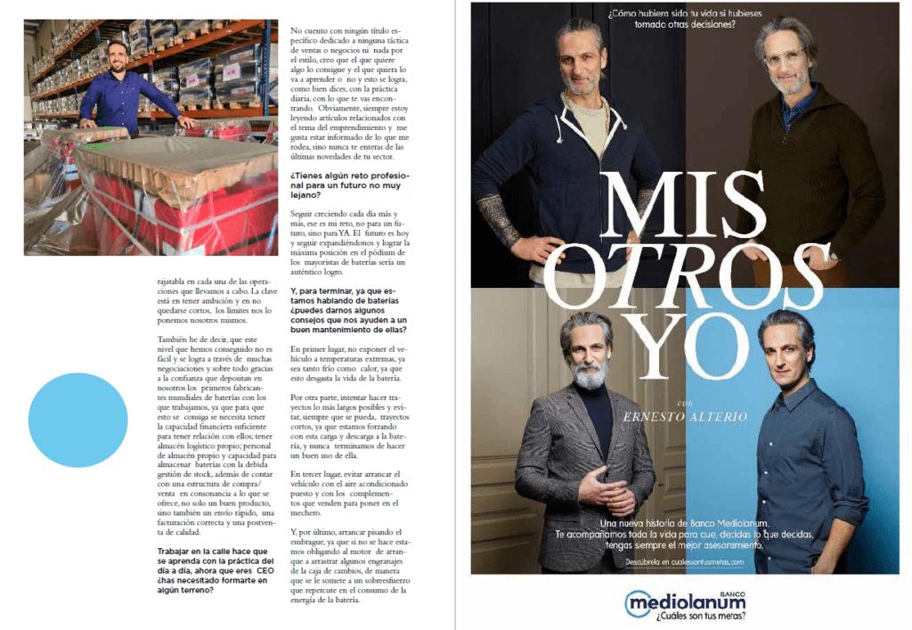 Entrevista-Rafa-en-PYMES-Magazine-septiembre-2021